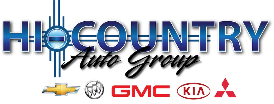 Hi-Country Auto Group