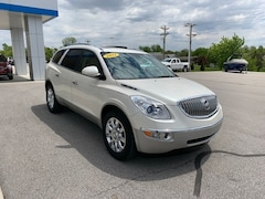 Bargain 2011 Buick Enclave SUV for sale near you in Bluffton, IN