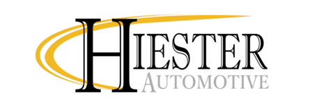 Hiester Automotive Group