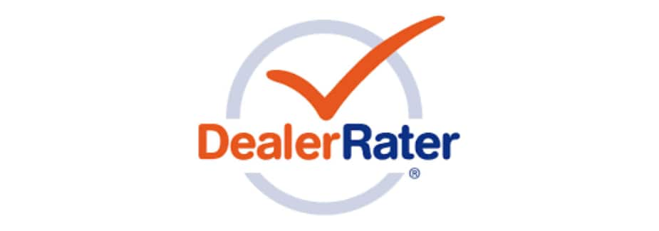 Phil Long Honda DealerRater Reviews