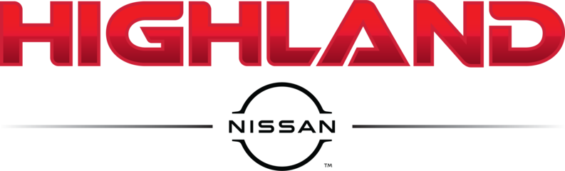 Highland Nissan