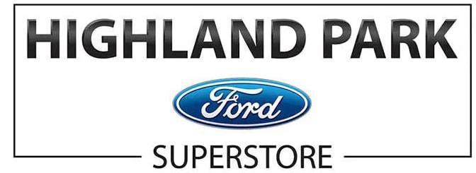 Highland Park Ford