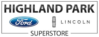 Highland Park Ford Lincoln Superstore