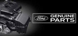 Highland Park Lincoln Parts Discount