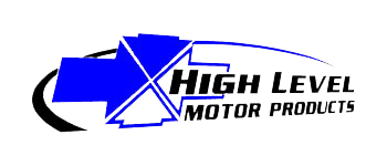 High Level Motor Products Inc.