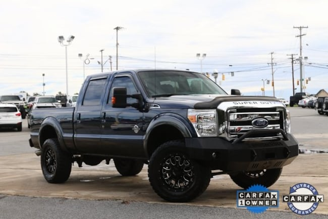 2016 Ford F-250 Lariat Truck Crew Cab DYNAMIC_PREF_LABEL_AUTO_USED_DETAILS_INVENTORY_DETAIL1_ALTATTRIBUTEAFTER