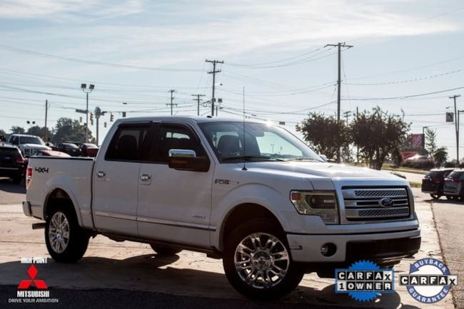 2014 Ford F-150 Platinum Truck SuperCrew Cab DYNAMIC_PREF_LABEL_AUTO_USED_DETAILS_INVENTORY_DETAIL1_ALTATTRIBUTEAFTER