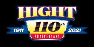 Hight Auto Group