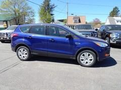 2015 Ford Escape S SUV