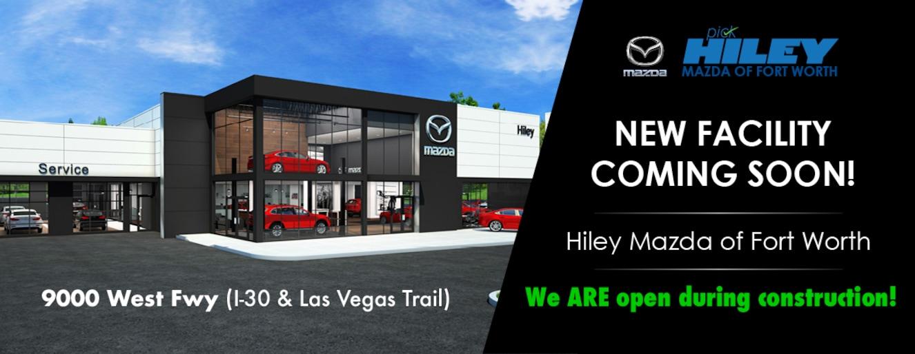 Hiley Hyundai Of Fort Worth New Used Hyundai Dealership In Fort - Fort worth audi