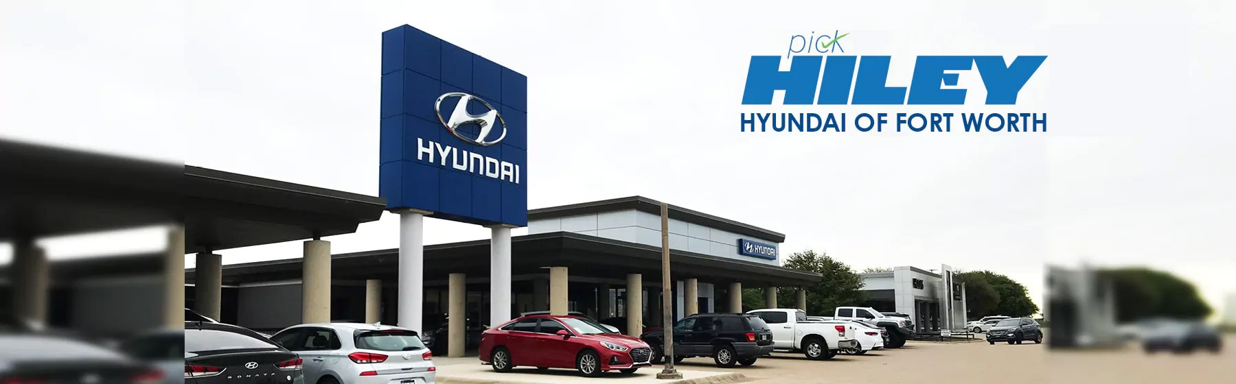 dealerships hyundai korum new tacoma car dealer near used puyallup
