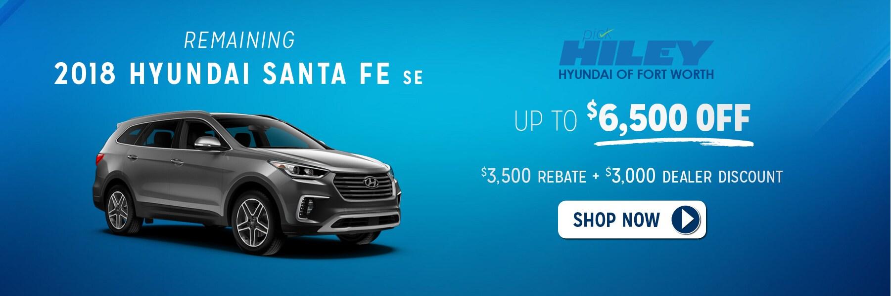 hiley hyundai of fort worth new used hyundai dealership in fort rh hileyhyundaioffortworth com