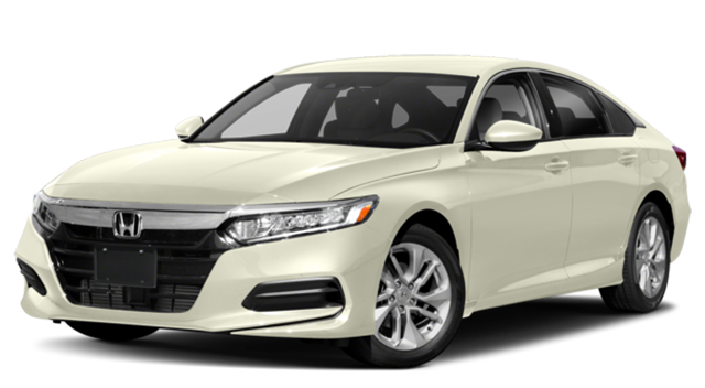 Mazda6. 2018 Honda Accord Compare White