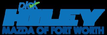 Hiley Mazda of Fort Worth