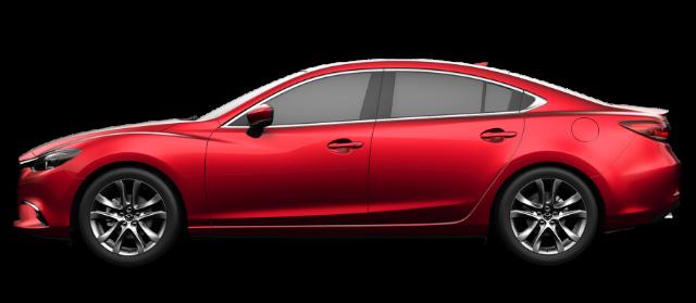Mazda Dealership Hurst Car Lease Specials Hiley Mazda Of Hurst - Mazda dealers texas