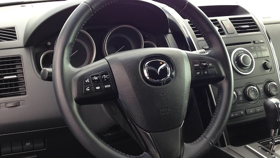 Key Fob Battery Replacement   Hiley Mazda of Hurst   Hurst, TX