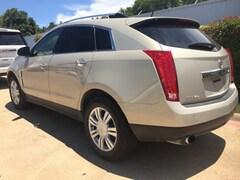 Vehicles Under $15K 2010 Cadillac SRX Luxury SUV 3GYFNDEY1AS596743 for Sale near Dallas