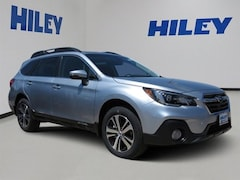 New 2019 Subaru Outback 2.5i Limited SUV 4S4BSANCXK3328647 For Sale in Fort Worth