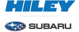 Hiley Subaru of Fort Worth