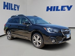 New 2019 Subaru Outback 2.5i Limited SUV 4S4BSANC5K3364424 For Sale in Fort Worth