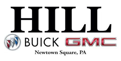 Hill Buick GMC
