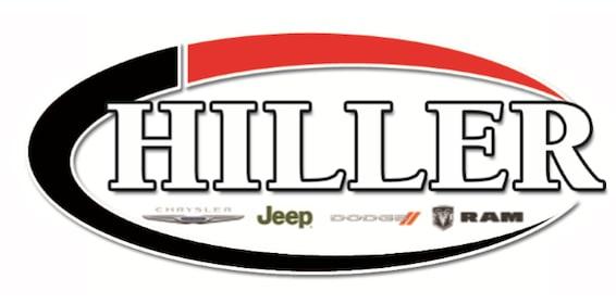 Hiller Company Inc