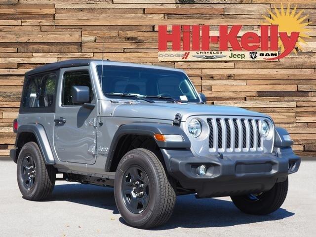 2019 jeep wrangler for sale in pensacola fl hill kelly dodge chrysler jeep ram. Black Bedroom Furniture Sets. Home Design Ideas