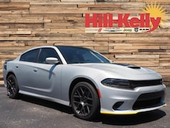 New 2019 Dodge Charger R/T RWD Sedan 29124 for Sale in Pensacola near Milton, FL, at Hill Kelly Dodge Chrysler Jeep Ram