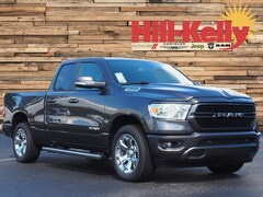 hill kelly dodge chrysler jeep ram all new ram vehicles available now. Black Bedroom Furniture Sets. Home Design Ideas