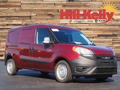 New 2019 Ram ProMaster City TRADESMAN CARGO VAN Cargo Van 79458 for Sale in Pensacola near Milton, FL, at Hill Kelly Dodge Chrysler Jeep Ram
