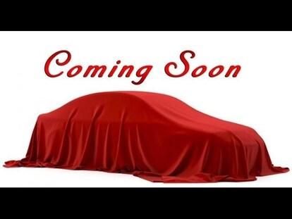 Used 2017 Dodge Journey SE Pensacola FL | VIN: 3C4PDCAB1HT581365