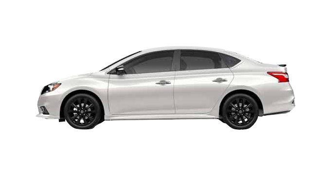 2017 Nissan Maxima Msrp >> 2017 Nissan Midnight Editions | Hill Nissan Florida
