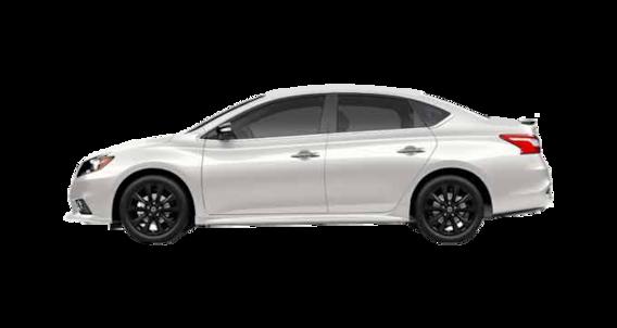 2017 Nissan Altima Midnight Edition >> 2017 Nissan Midnight Editions Hill Nissan Florida