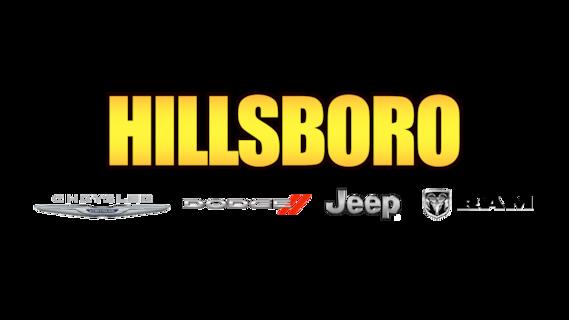 Hillsboro Cdjr, LLC