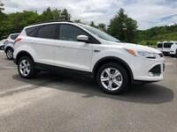2016 Ford Escape SUV