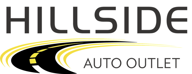 Hillside Auto Outlet
