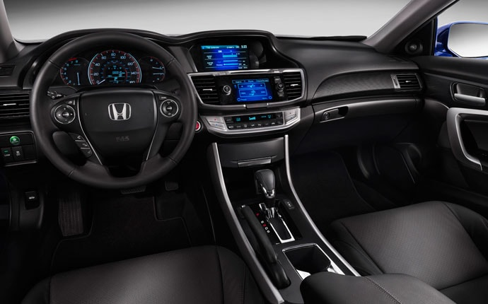 Honda Accord For Sale in Westerville OH