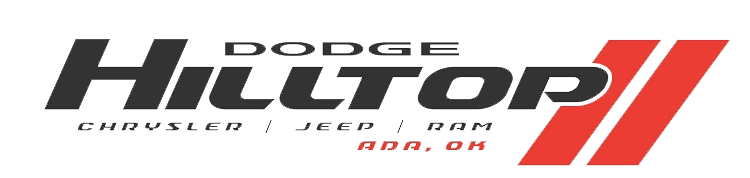 Hilltop Chrysler Dodge Jeep Ram