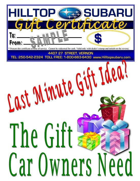Gift Certificate Available550x711.jpg