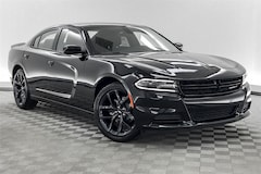 new 2019 Dodge Charger SXT RWD Sedan for sale in Hardeeville