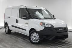 new 2019 Ram ProMaster City TRADESMAN CARGO VAN Cargo Van for sale in Hardeeville