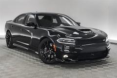 new 2018 Dodge Charger DAYTONA 392 Sedan for sale in Hardeeville