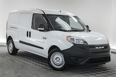 new 2019 Ram ProMaster City TRADESMAN CARGO VAN Cargo Van for sale in Hardeeville