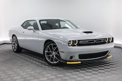new 2019 Dodge Challenger GT Coupe for sale in Hardeeville