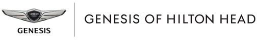 Genesis of Hilton Head