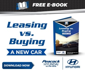 Leasing Vs Buying A Car Pros And Cons >> Buying Vs Leasing At Hilton Head Hyundai Near Ridgeland