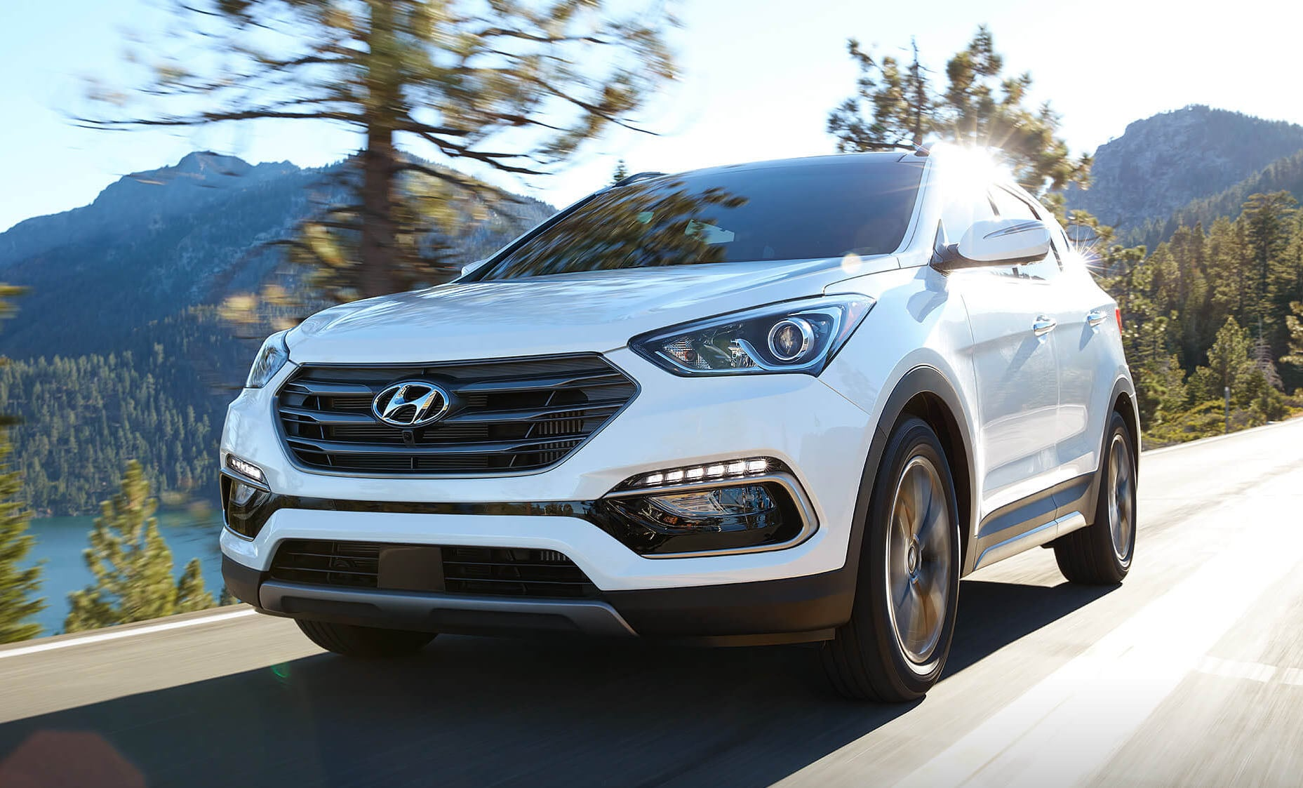 used fe car hyundai for inventory pre sale owned truck santa item national sales se