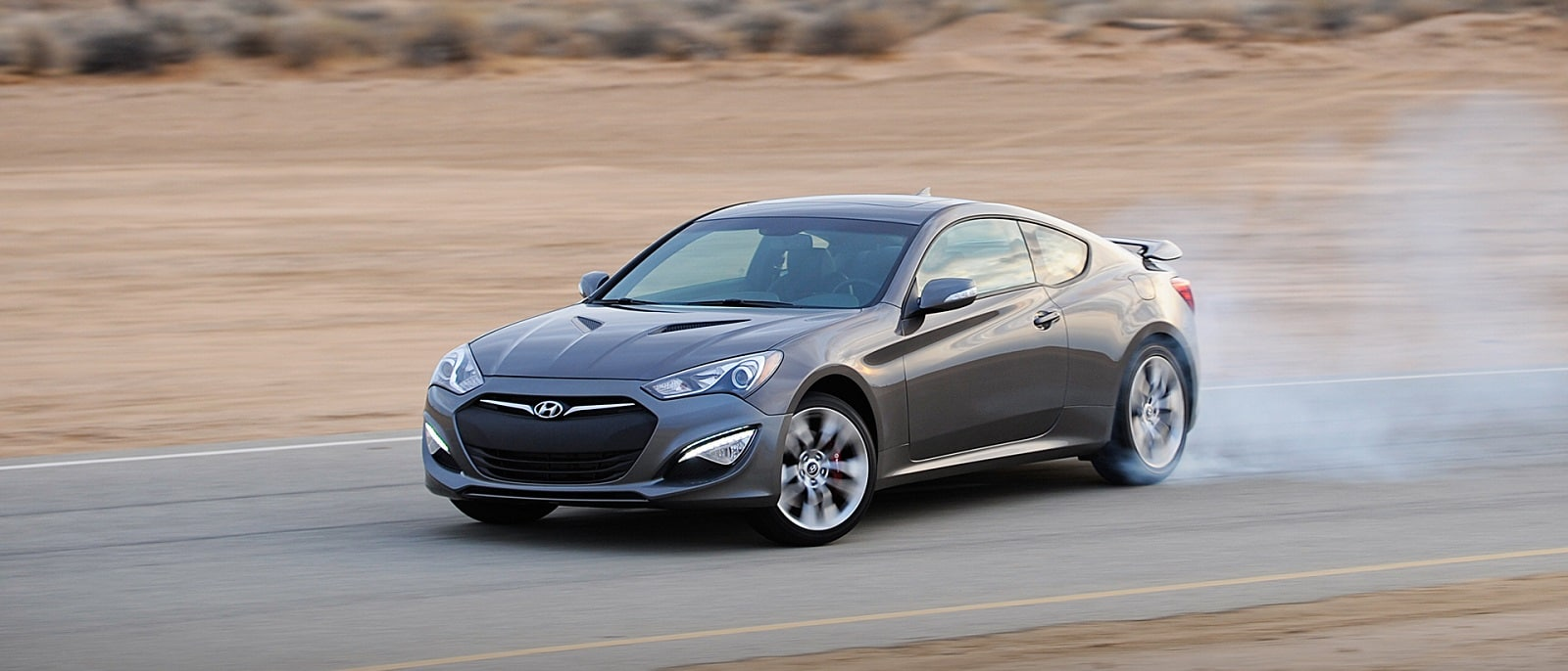 2016-Hyundai-Genesis-Coupe-Empire_State_Gray