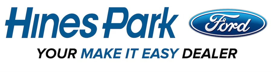 Hines Park Ford Inc