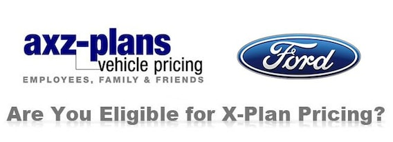 Axz Ford Plans Ford Dealer Near Canton Mi Ford Rebates